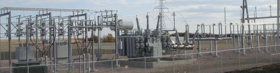 Zalles Electrical Power Services